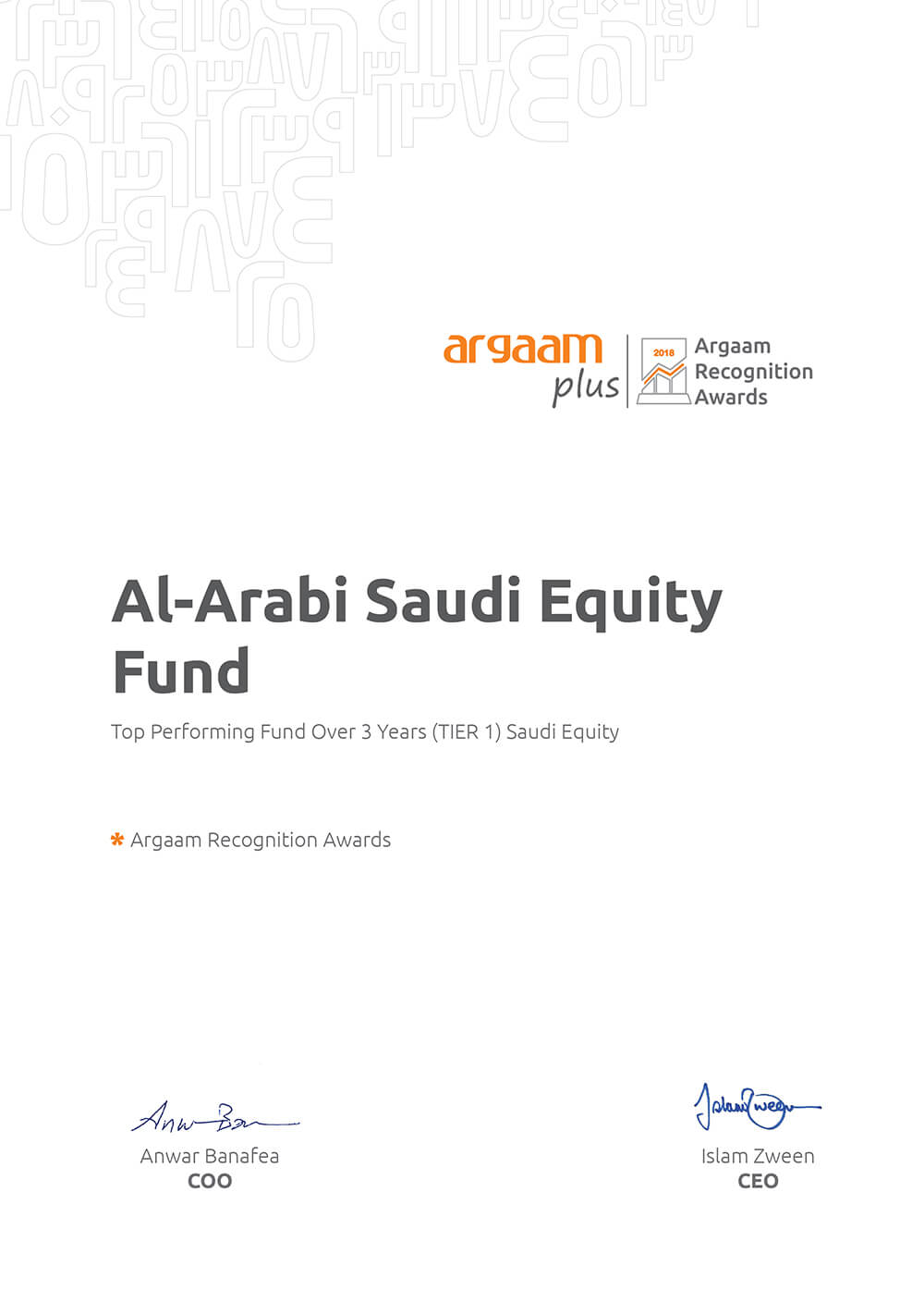 top-performing-fund-over-3-years-tier-1-saudi-equity