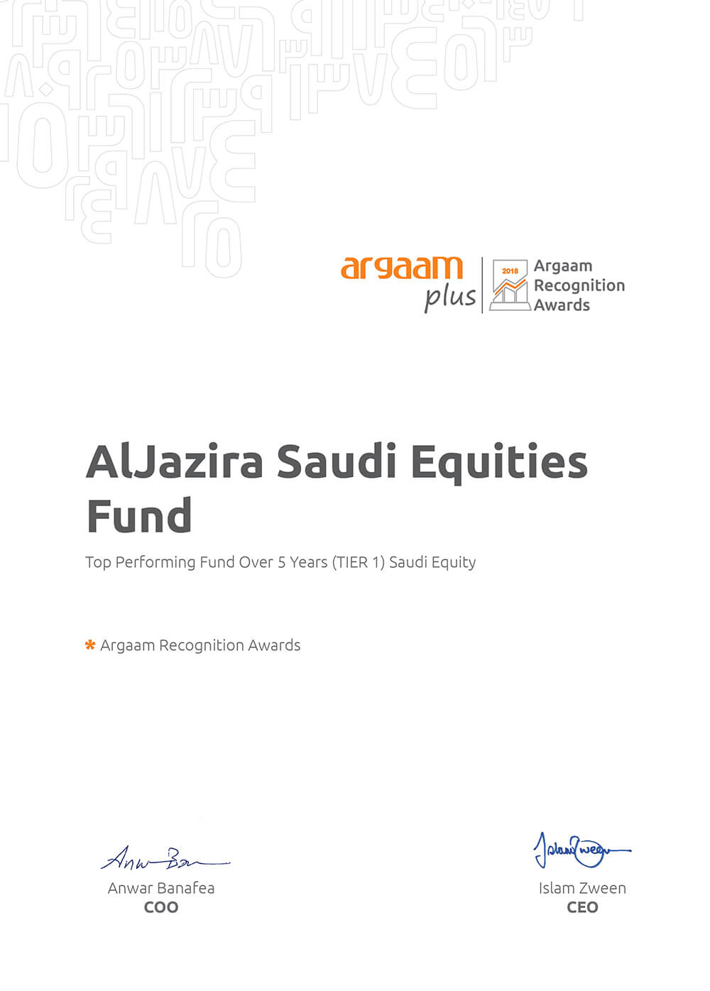 top-performing-fund-over-5-years-tier-1-saudi-equity