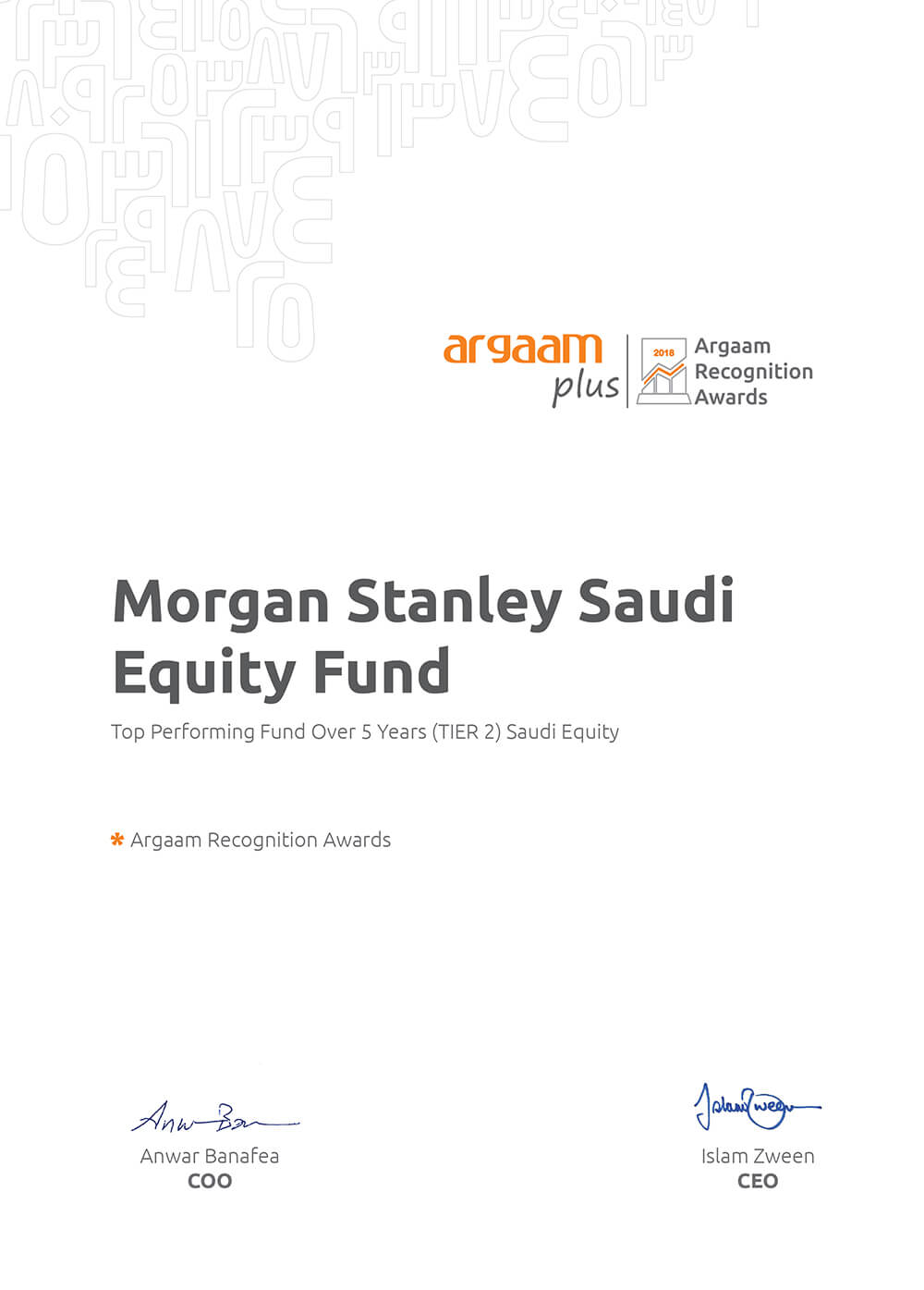 top-performing-fund-over-5-years-tier-2-saudi-equity